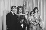 Henry Fonda Oscar2