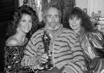 Henry Fonda Oscar