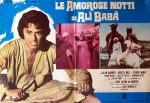 Le amorose notti di Ali Babalc1
