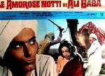 Le amorose notti di Ali Babalc2