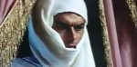 Le amorose notti di Ali Babà6