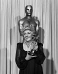 Maureen Stapleton Oscar