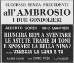 5-7 Venezia la luna etu