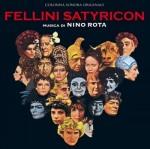 1 Fellini Satyricon locandinasound