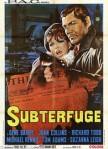 2-14 Subterfuge