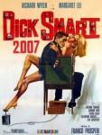 2-15 Dick Smart2.007