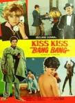 2-19 Kiss Kiss BangBang