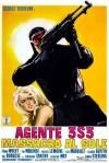 2-3 Agente 3S3 massacro alsole