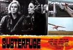 3-14 Subterfuge