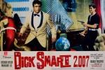 3-15 Dick Smart2.007