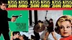 3-19 Kiss Kiss BangBang