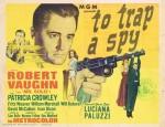 3-8 Spionaggio aWashington