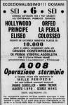 4-1 A 008 operazionesterminio