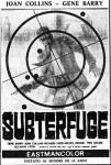 4-14 Subterfuge