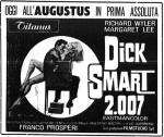 4-15 Dick Smart2.007
