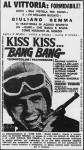 4-19 Kiss Kiss BangBang