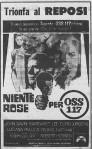 4-9 Niente rose perOS117