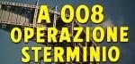 5-1 A 008 operazionesterminio