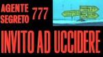 5-12 Agente 777 Invito aduccidere