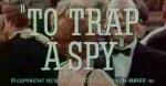 5-8 Spionaggio aWashington