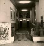 Atrio Cinema RomaLucera