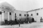 Cine Teatro ComunaleGoito