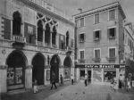 Cine Teatro ItaliaVenezia