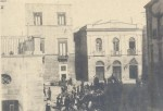 Cine Teatro Molfetta