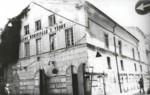 Cine Teatro VerdeChiavari