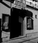 Cinema Alfieri Firenze