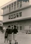 Cinema Astra Budrio