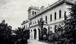 Cinema Kursaal Montecatini