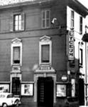 Cinema Lyceum Varese