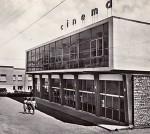Cinema Moderno Nereto2