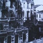 Cinema Peschiera Torino