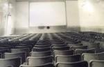 Sala Cine Iris AmorosiBenevento