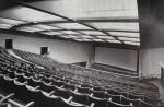 Sala Cinema MaestosoRoma