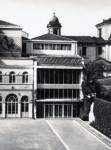 Cine Teatro PoliteamaPiacenza
