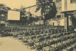 Cinema Arena Narni