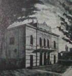 Cinema Guido Suzzara