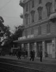 Cinema Iride Roma