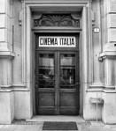 Cinema Italia Belluno