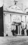 Cinema Sangallo Nettuno
