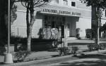 Cinema Teatro AstraCervia