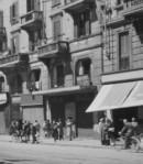 Cinema Venezia Milano