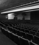 Sala Cine CoralloVerona
