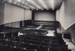 Sala Cinema Arcore