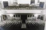 Sala Cinema ImperialeLanciano