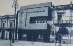 Cine Teatro MastrogiacomoGravina