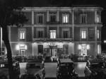 Cine Teatro PomponiPescara